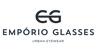 Emporio Glasses