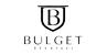 Bulguet