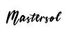 Mastersol